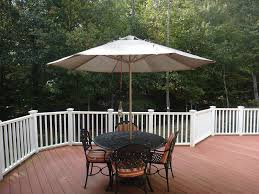 your patio furniture from rusting