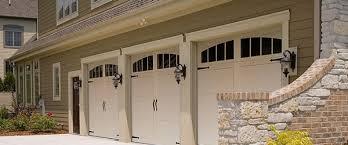 garage door installationNTX Garage Doors Openers  Gates  For Garage Door Repair