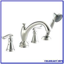 replacement shower faucet delta shower faucet repair large size of three handle shower faucet repair shower single handle replacement bathtub replace shower
