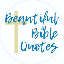 Beautiful Bible Quotes Cool Beautiful Bible Quotes Bbiblequotes Twitter