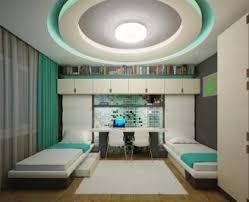 Мебели за тинейджъри с луксозна визия по поръчка. Dizajn Na Detski Stai I Proektirane Na Interior