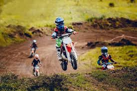 Dirt Bike Cc Chart Dirt Bike Top Speed A Look At The Top Speed Of 21 Different