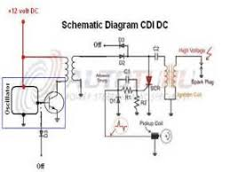 pin dc cdi wiring diagram images wiring diagram cdi scooter  4 pin cdi wiring diagram 4 get image about wiring