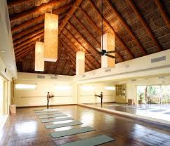 Small Picture 41 best yoga studio design ideas images on Pinterest Yoga studio