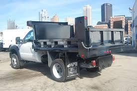 Light Duty Dump Bodies Godwin Steel Dump Bodies Allegheny Ford Truck Sales