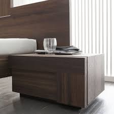 Italian wood furniture Royal Lacquered Made In Italy Wood And Leather Luxury Platform Bed With Tufted Headboa San Diego California Rsair Pinterest Lacquered Made In Italy Wood And Leather Luxury Platform Bed With