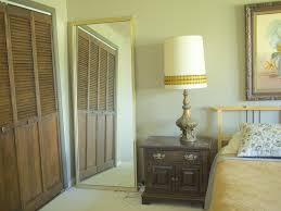 this sorta old life master bedroom closet doors