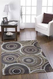 floor rugs joondalup images