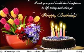 download birthday cards for free download bday cards birthday cards and wishes download quote for