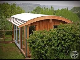 Small Picture Modern Cabin and Cabin Ideas Modern Cabin Design