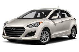 We did not find results for: 2017 Hyundai Elantra Gt Specs And Prices