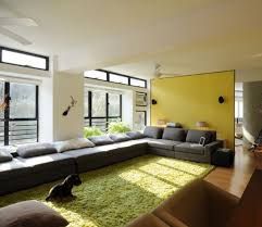 Yellow Paint For Living Room Green And Yellow Color Scheme Living Room Yes Yes Go