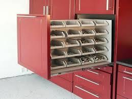 ideas de closets pequenos para baratos tapar closet sin puertas door options for small spaces home furniture design bathrooms amazing storage