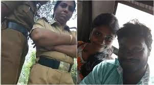 Kerala indian gay videos