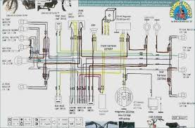 ia rs 125 wiring diagram wiring diagram xrm 125 ca77 1967 ia rs 125 wiring diagram wiring diagram xrm 125 ca77 1967 wiring diagram for ceiling fan