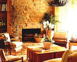 wall texture designs for living room india on design ideas collection textures paint of