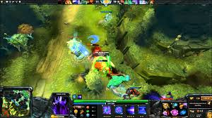 dota 2 1080p dark seer guide how to use wall of replica ultimate