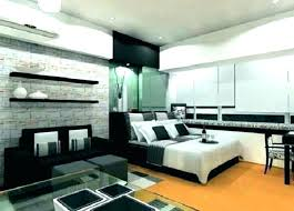 cool bedroom ideas for guys. Cool Bedroom Ideas For Guys Decorations Room Decor