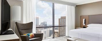 Houston Design District Hotel Near The Museum District Houston Marriott Medical