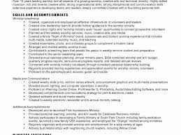 Cover Letter On Word 2010 Tomyumtumweb Com