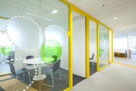 furniture showroom design ideas. full image for modern furniture design ideas office cabin glass partition modular showroom c