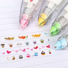 Cool Stationery Items Home Cool Stationery Items For Office 34