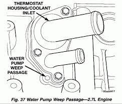 dodge intrepid 2 7 engine diagram most uptodate wiring diagram info • dodge 2 7l engine diagram auto electrical wiring diagram rh 50 carinsurquotesonline pw dodge charger 2 7 engine diagram 2 7 liter chrysler engine diagram