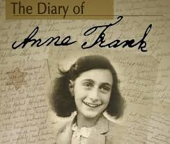 essay on diary of anne frank the diary of a young girl by anne frank essay 969 words