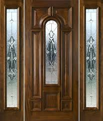 entry door with transom medium size of exterior wood doors fiberglass doors entry door with single entry door