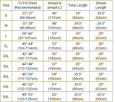 German Army Jacket Size Chart Details About German Army Classic Parka Military Combat Mens Jacket Coat Liner Olive S 6xl