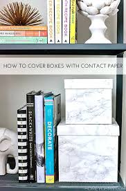 furniture contact paper. Contact Paper For Furniture Makeover