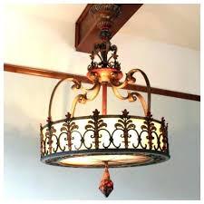 spanish style chandeliers style lighting chandeliers style lighting chandeliers vintage wrought iron chandelier in style chandelier spanish style