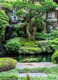 Small Picture Best 25 Garden features ideas on Pinterest Garden water