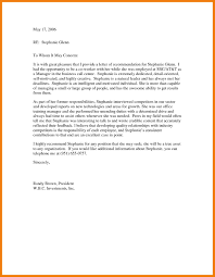 8 9 Letter Of Recommendation For Coworker Teacher Covermemo