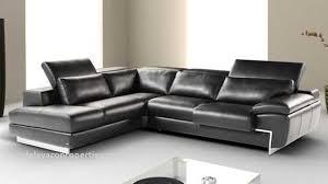 cheap unique furniture. Beautiful Unique Golden Living Room Unique Affordable Modern Sofa Luxury Cheap  Furniture In N