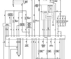 starter wiring diagram toyota professional hyster forklift starter toyota forklift wiring schematic starter wiring diagram toyota simple toyota corolla wiring diagram 2003 toyota corolla starter diagram 35 mercruiser