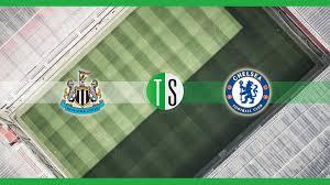 Premier League, Newcastle-Chelsea: probabili formazioni ...