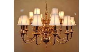 8 light pendant 8 light pendant paxton glass 8 light pendant installation instructions