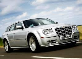 Chrysler 300 Reviews, Specs & Prices - Page 3 - Top Speed