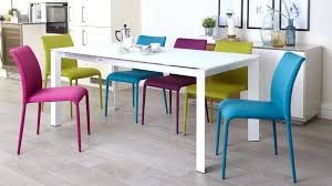 colorful dining room chairs other remarkable colored dining bright coloured dining room chairs colorful dining room