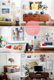 hanging large artwork 119 best framing hanging tips for pictures photos and art images