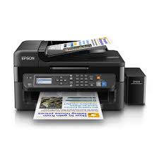 Cost Effective Color Printer L