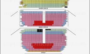 Lion King Theatre Seating Chart 46 Interpretive Lion King Minskoff Seating Chart