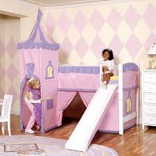 Pink And Purple Wallpaper For A Bedroom Teens Room Bedroom Ideas Small Bedrooms Cool For Girls Decorating