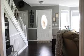 Paint For Living Room With Accent Wall Living Room Outstanding Paint Ideas For Living Room With Accent