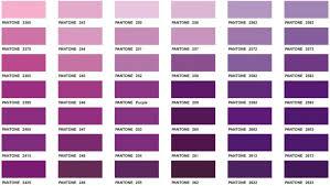 Amethyst Color Chart Gorgeous Amethyst Gemstones Baubles Trinkets