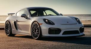 2018 porsche cayman gt4. simple gt4 and 2018 porsche cayman gt4 e