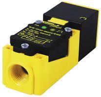 ni35 cp40 vp4x2 turck inductive proximity sensor rectangular turck ni35 cp40 vp4x2
