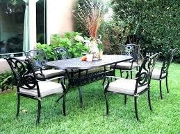 hanamint patio furniture outdoor furniture clearance furniture sophisticated patio furniture for your patio furniture clearance hanamint patio