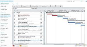 Microsoft Sharepoint Templates Free Sharepoint Project Management Templates Pinterest Pics